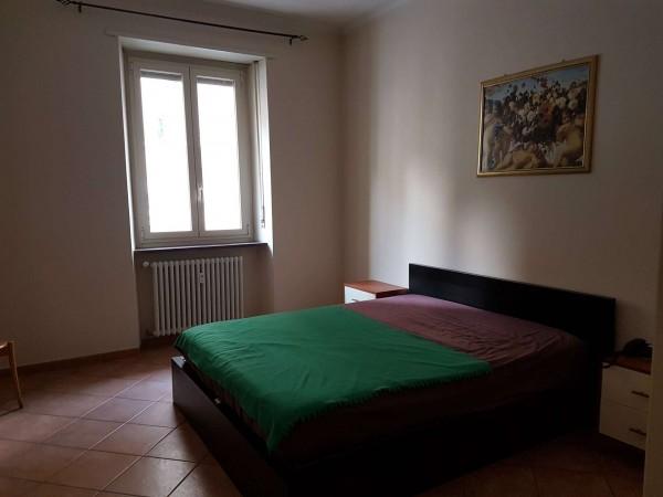 Appartamento in vendita a Torino, Parella, 55 mq - Foto 9