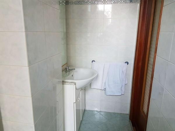 Appartamento in vendita a Torino, Parella, 55 mq - Foto 6