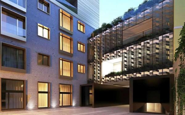 Appartamento in vendita a Milano, 132 mq - Foto 6