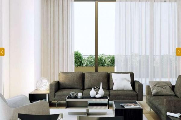 Appartamento in vendita a Milano, 132 mq - Foto 10