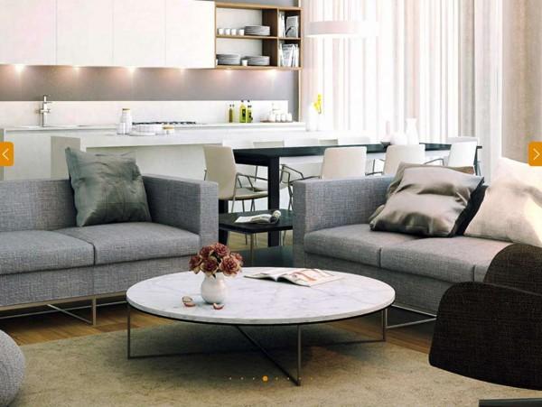 Appartamento in vendita a Milano, 132 mq - Foto 11