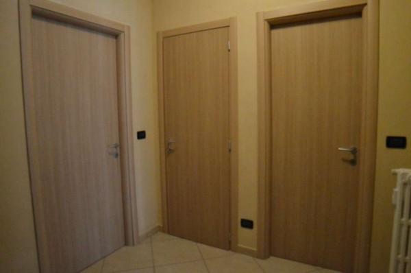 Appartamento in affitto a Rivalta di Torino, Arredato, 50 mq - Foto 2