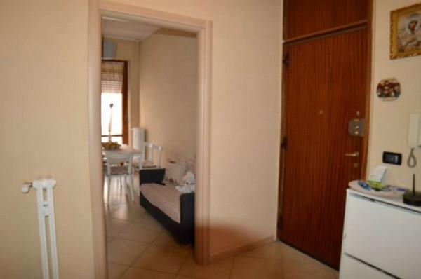 Appartamento in affitto a Rivalta di Torino, Arredato, 50 mq - Foto 6