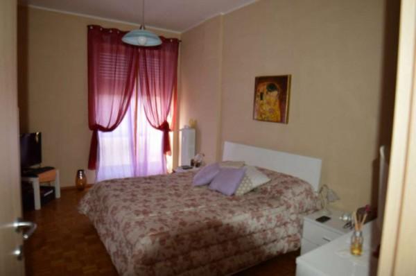 Appartamento in affitto a Rivalta di Torino, Arredato, 50 mq - Foto 8