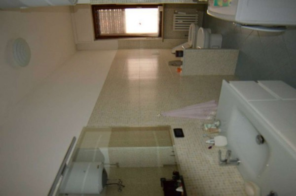 Appartamento in affitto a Rivalta di Torino, Arredato, 50 mq - Foto 4