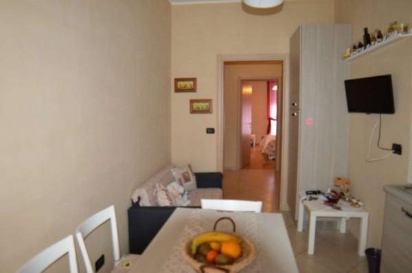 Appartamento in affitto a Rivalta di Torino, Arredato, 50 mq - Foto 9