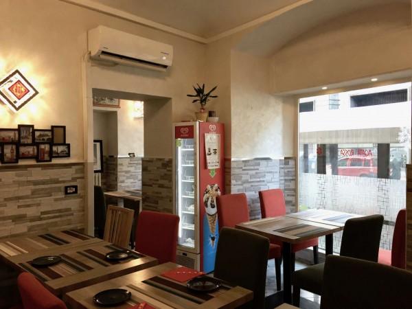 Locale Commerciale  in vendita a Torino, Arredato, 65 mq - Foto 10