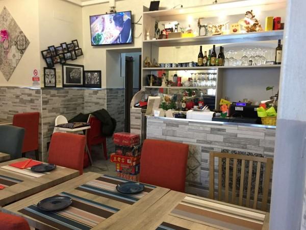 Locale Commerciale  in vendita a Torino, Arredato, 65 mq - Foto 14