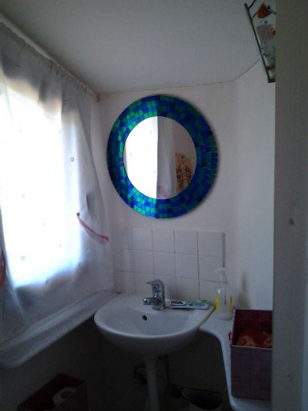Casa indipendente in vendita a Sanremo, Residenziale, Con giardino, 87 mq - Foto 16