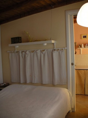 Casa indipendente in vendita a Sanremo, Residenziale, Con giardino, 87 mq - Foto 10