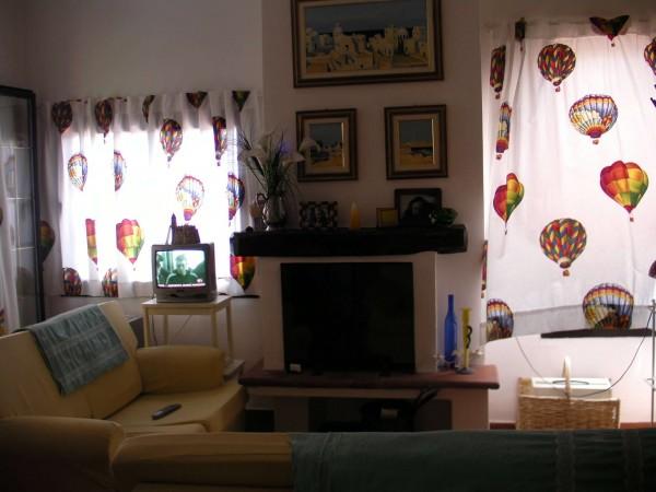 Casa indipendente in vendita a Sanremo, Residenziale, Con giardino, 87 mq - Foto 34