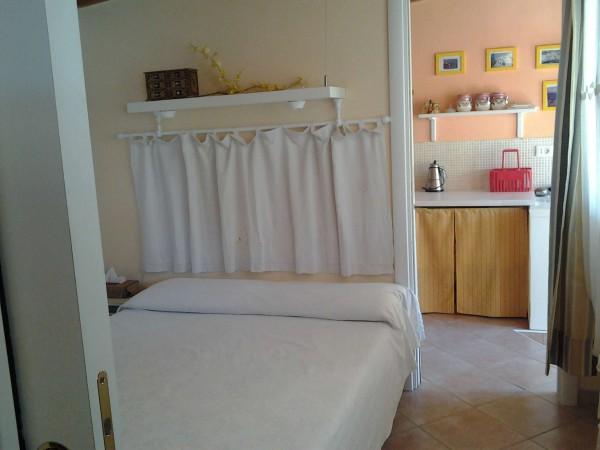 Casa indipendente in vendita a Sanremo, Residenziale, Con giardino, 87 mq - Foto 3