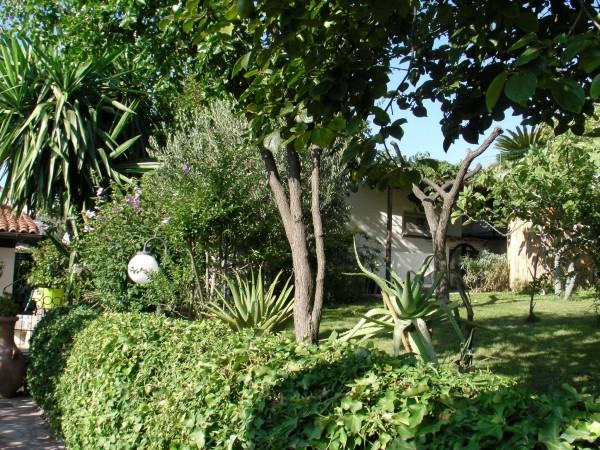 Casa indipendente in vendita a Sanremo, Residenziale, Con giardino, 87 mq - Foto 37