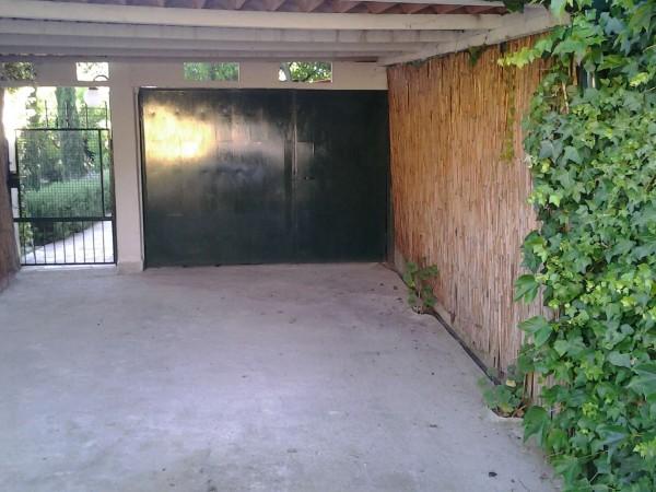 Casa indipendente in vendita a Sanremo, Residenziale, Con giardino, 87 mq - Foto 36