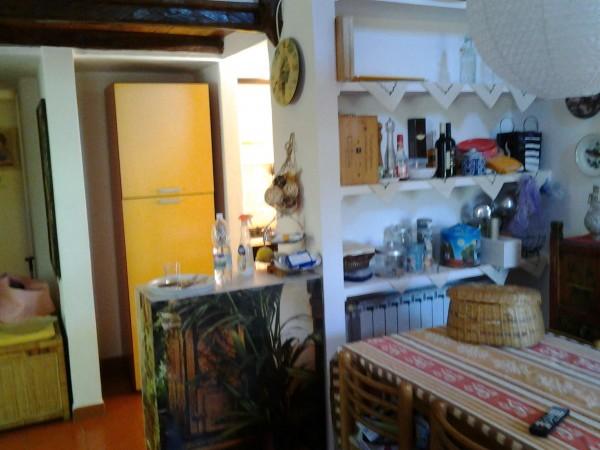 Casa indipendente in vendita a Sanremo, Residenziale, Con giardino, 87 mq - Foto 25