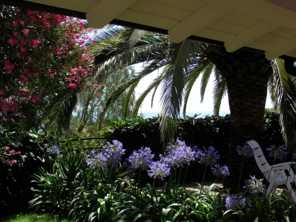 Casa indipendente in vendita a Sanremo, Residenziale, Con giardino, 87 mq - Foto 46