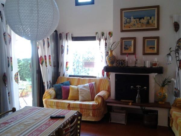 Casa indipendente in vendita a Sanremo, Residenziale, Con giardino, 87 mq - Foto 21
