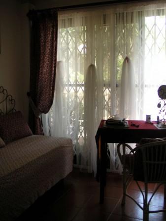Casa indipendente in vendita a Sanremo, Residenziale, Con giardino, 87 mq - Foto 31