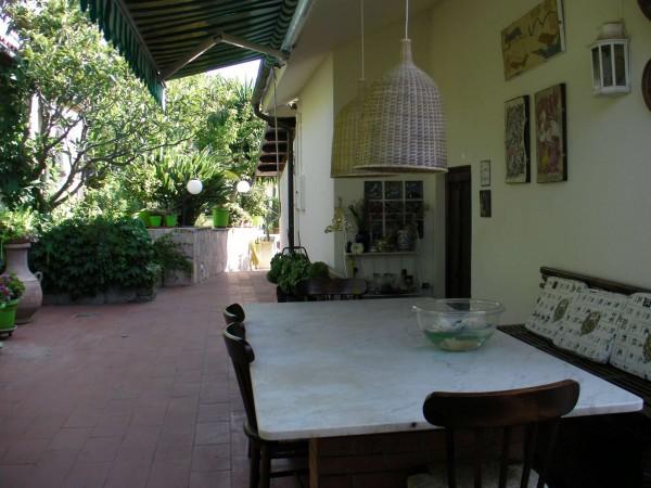 Casa indipendente in vendita a Sanremo, Residenziale, Con giardino, 87 mq - Foto 41