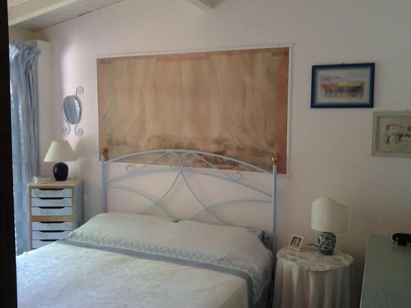 Casa indipendente in vendita a Sanremo, Residenziale, Con giardino, 87 mq - Foto 22