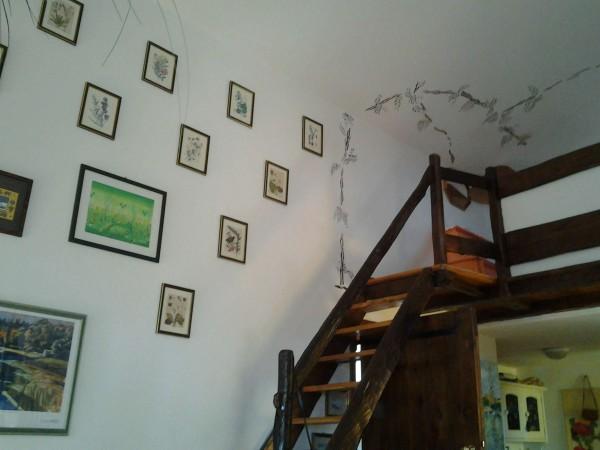Casa indipendente in vendita a Sanremo, Residenziale, Con giardino, 87 mq - Foto 27
