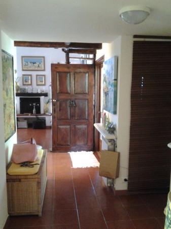 Casa indipendente in vendita a Sanremo, Residenziale, Con giardino, 87 mq - Foto 18