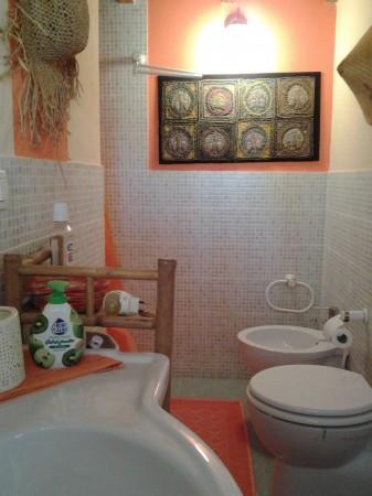 Casa indipendente in vendita a Sanremo, Residenziale, Con giardino, 87 mq - Foto 4