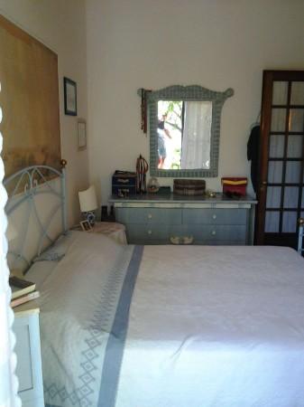 Casa indipendente in vendita a Sanremo, Residenziale, Con giardino, 87 mq - Foto 20