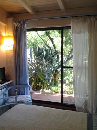 Casa indipendente in vendita a Sanremo, Residenziale, Con giardino, 87 mq - Foto 19