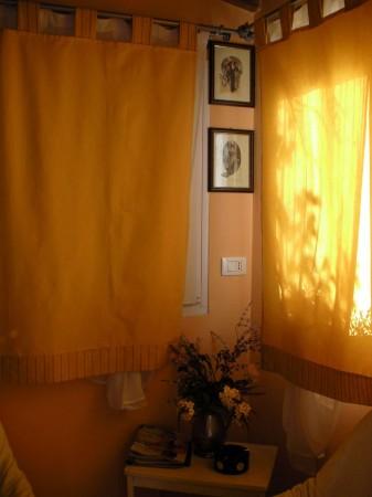 Casa indipendente in vendita a Sanremo, Residenziale, Con giardino, 87 mq - Foto 9