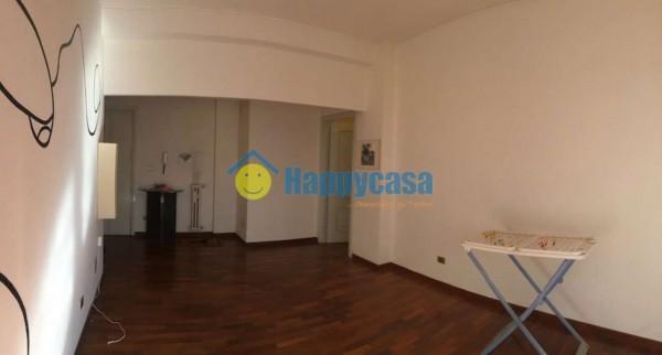 Appartamento in vendita a Roma, Monteverde Nuovo, 100 mq - Foto 6