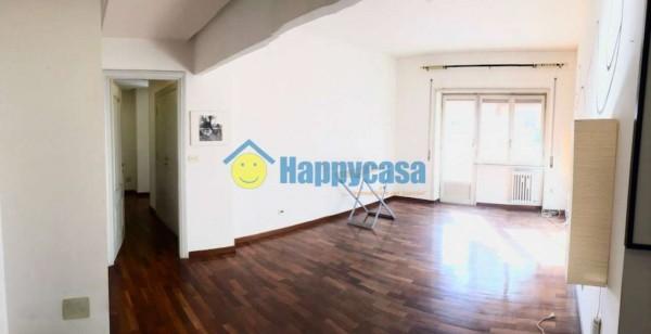 Appartamento in vendita a Roma, Monteverde Nuovo, 100 mq - Foto 8