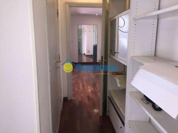 Appartamento in vendita a Roma, Monteverde Nuovo, 100 mq - Foto 3