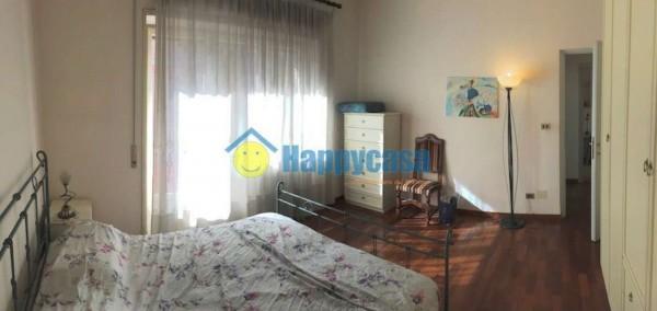 Appartamento in vendita a Roma, Monteverde Nuovo, 100 mq - Foto 18