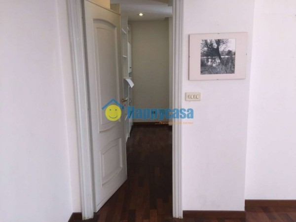 Appartamento in vendita a Roma, Monteverde Nuovo, 100 mq - Foto 4