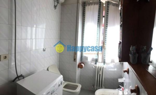 Appartamento in vendita a Roma, Monteverde Nuovo, 100 mq - Foto 16