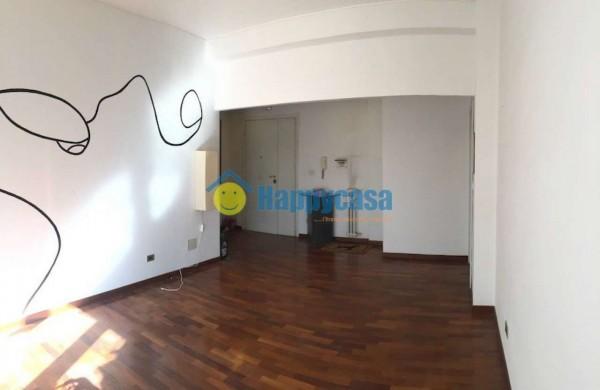 Appartamento in vendita a Roma, Monteverde Nuovo, 100 mq - Foto 5