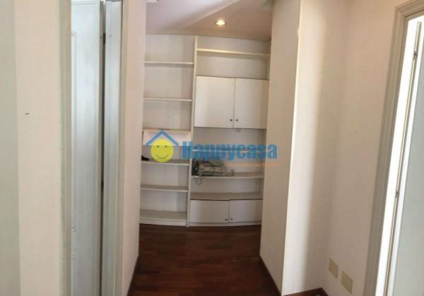Appartamento in vendita a Roma, Monteverde Nuovo, 100 mq - Foto 13