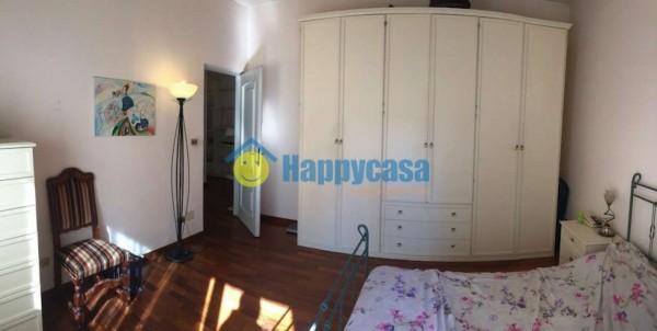 Appartamento in vendita a Roma, Monteverde Nuovo, 100 mq - Foto 17