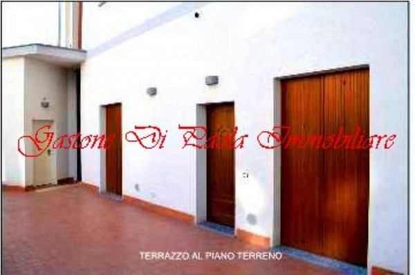 Appartamento in vendita a Milano, Piazzale Martini, Con giardino, 72 mq - Foto 10