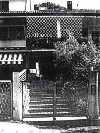 Villa in vendita a Montale, Con giardino, 371 mq - Foto 6