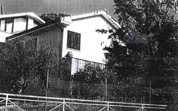 Villa in vendita a Montale, Con giardino, 371 mq - Foto 7