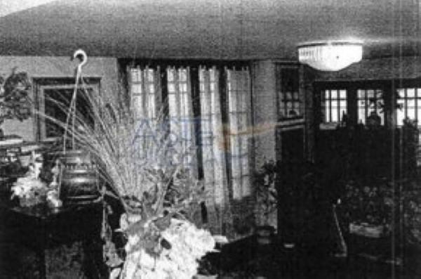 Villa in vendita a Montale, Con giardino, 371 mq - Foto 4