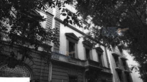 Appartamento in vendita a Firenze, Piazza Libertà, 140 mq