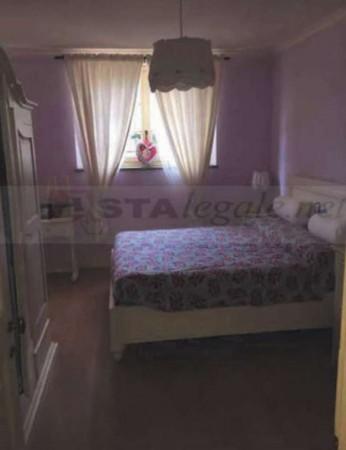 Villa in vendita a Carmignano, Con giardino, 377 mq - Foto 12