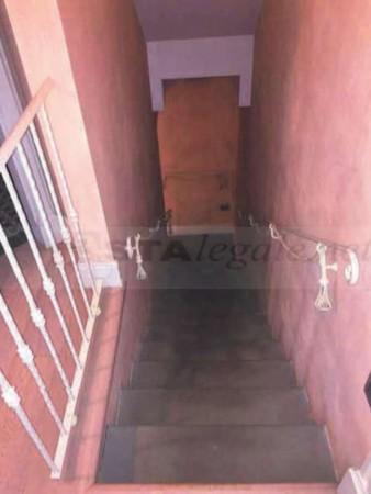Villa in vendita a Carmignano, Con giardino, 377 mq - Foto 20