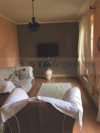 Villa in vendita a Carmignano, Con giardino, 377 mq - Foto 18