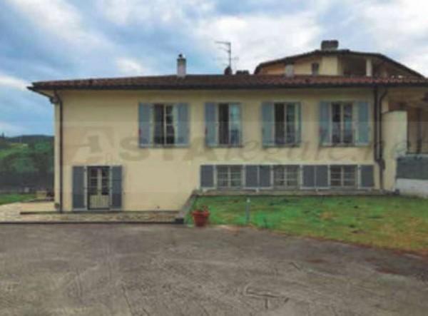 Villa in vendita a Carmignano, Con giardino, 377 mq - Foto 24