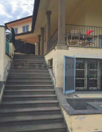 Villa in vendita a Carmignano, Con giardino, 377 mq - Foto 22