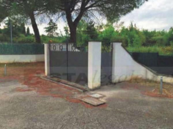 Villa in vendita a Carmignano, Con giardino, 377 mq - Foto 21